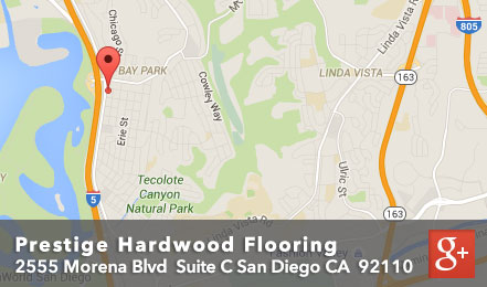 Find best deals on hardwood floors in san diego