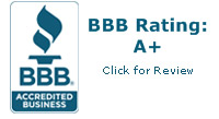 Prestige Floors Inc BBB Business Review